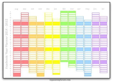 printable year planner 2015 south africa year planner 2015 south africa excel template excel