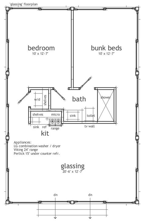 The Plan Collection Modern House Plans by Home Plan Collection Of 2015 Modern House Plans