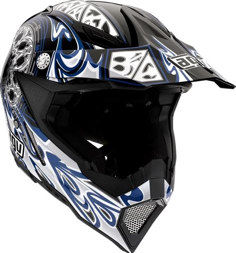 motocross helmets clearance 100 motocross helmet clearance 108 70 fox racing v1
