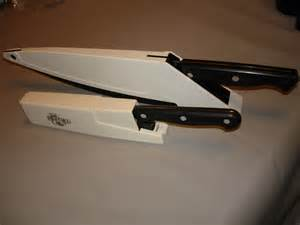self sharpening kitchen knives pered chef 8 quot chef knife 5 quot utility kitchen knives w