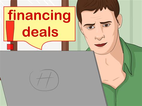 buy a fishing boat how to buy a fishing boat on a budget 6 steps with pictures