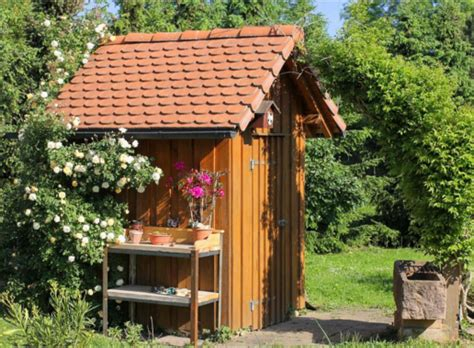 Cheap Small Garden Sheds How To Build Cheap Garden Sheds For Your Home