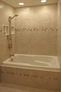 bathroom tub shower tile ideas small bathroom makeover on pinterest small bathrooms