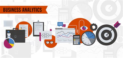 Syracuse Mba Business Analytics by Syracuse S Martin J Whitman School Of