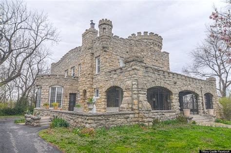 castle for sale 5 castles for sale you could buy right now huffpost