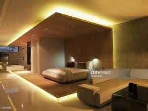 luxury studio apartments luxury studio apartment stock photo getty images