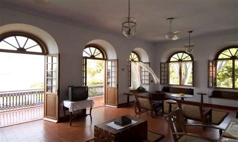 colonial furniture colonial india style colonial furniture