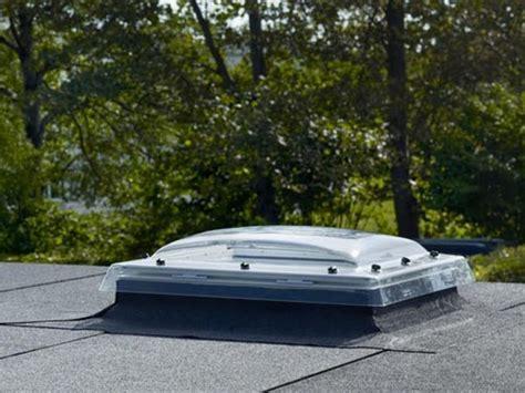 tetto a cupola finestra da tetto in policarbonato finestra per tetti
