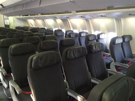 air canada seats 100 air canada seat map air canada 787 details and