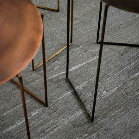 piastrelle antracite piastrella in gres porcellanato effetto pietra serie
