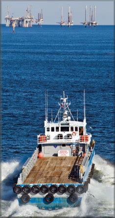 iberia crew boats 188 best work boats images on pinterest ships boats and