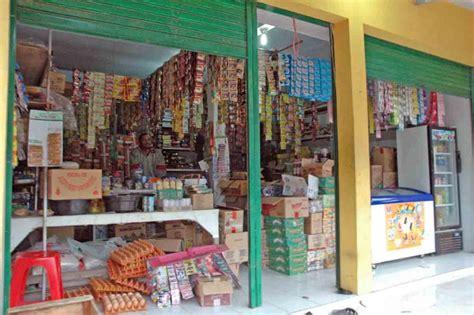 Toko Lingering Di Bandung kios dijual toko grosiran di cigugur cimahi