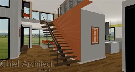 home designer architectural 2015 free download amazon com home designer architectural 2015 download