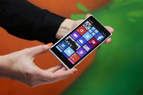 nokia lumia 830 pr sentation ifa2014 par top for nokia to bring 4g 3g phones at lower prices in india
