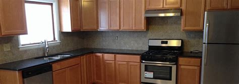 Kitchen Countertops Syracuse Ny by Kitchen Remodeling Syracuse Nick S Kitchen And Bathroom