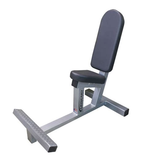 multi purpose exercise bench commercial multi purpose utility bench legend fitness 3104