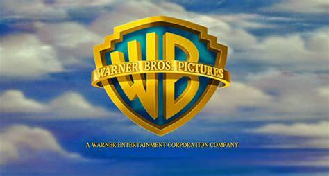 Warner Bros Mba Internship Insights by 2 Of Summer 2015 Internship Applications No