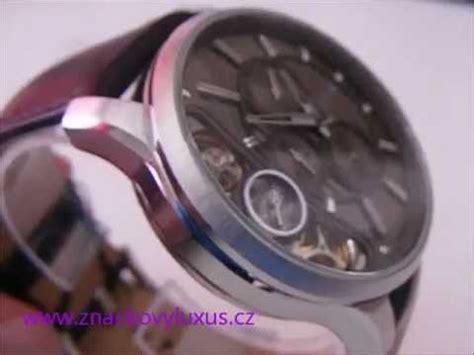 Fossil Me1020 Twist Multi Function Brown Brown Leather мъжки часовник fossil ме1099 doovi
