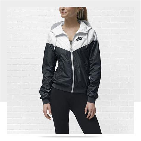 Premium Sweater Hoodie Jaket New Xavier Cloth Best Quality best 25 nike windrunner jacket ideas on