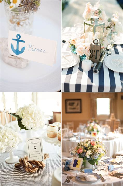 fabulous artificial wedding centerpieces decorating ideas fabulous beach wedding ideas and wedding invitations for