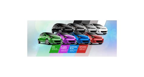 Mirage Color interstate mitsubishi news name the 2014 mirage colors