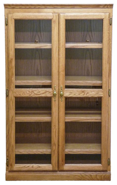 bookcases with doors uk bookcases with glass doors uk inspiration yvotube