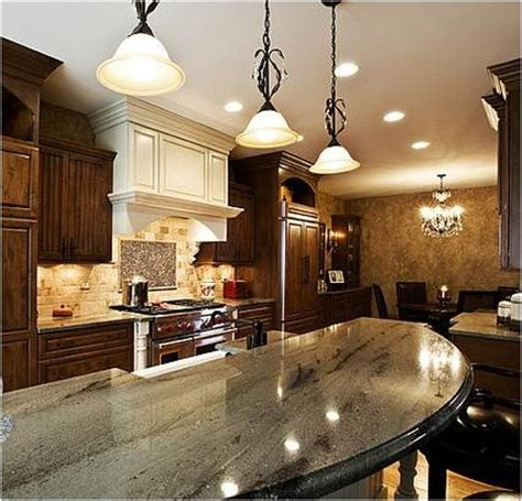 Tuscan Kitchen Lighting 17 Best Images About Tuscan Lighting Ideas On Pinterest House Design Clean Kitchen Cabinets