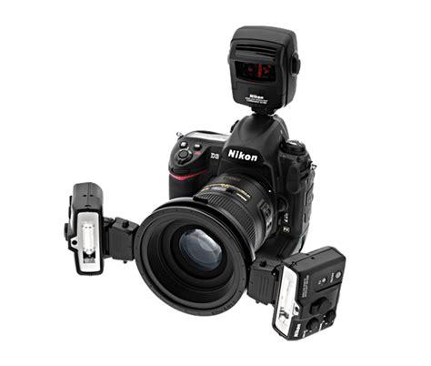 do all light cameras flash r1c1 wireless up speedlight system from nikon