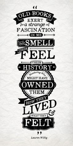 Poster Typografi Inspiratif If You Never Try You Ll Never 1000 images about quotable quotations on