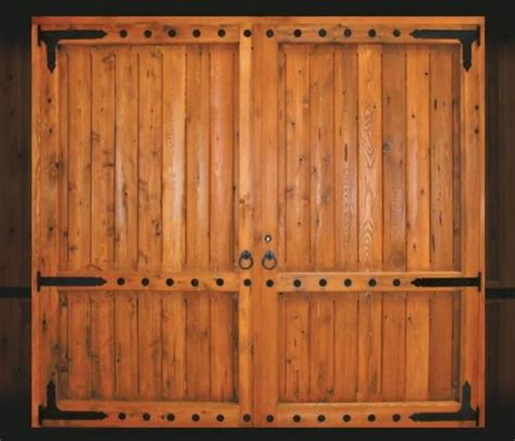 large barn door hinges 54 best images about interior barn doors on