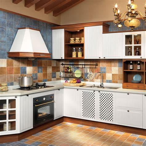 kitchen cabinets 2014 kitchen cabinets luxuria
