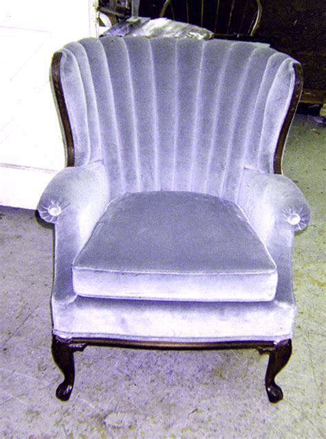 j and j upholstery home page a and j upholstery 203 469 3934