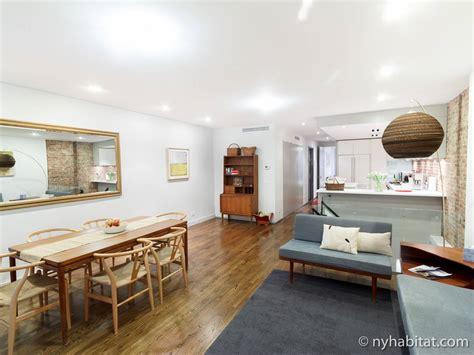 casa vacanza new york casa vacanza a new york 2 camere da letto west