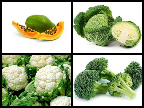 vegetables rich in vitamin c foods rich in vitamin c winstudent
