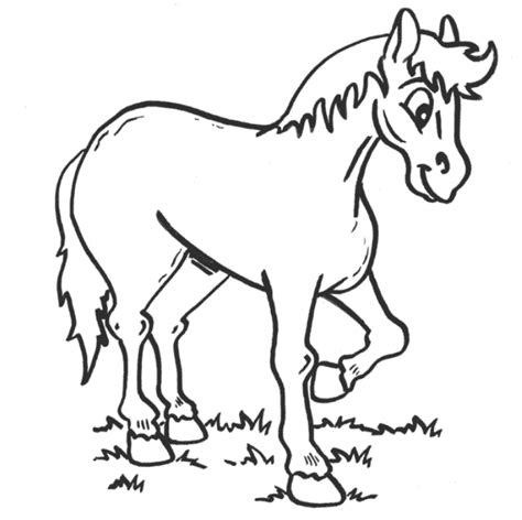 Preschool Animal Coloring Pages preschool coloring pages animals az coloring pages