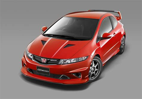 car honda civic backgrrounds honda civic type r mugen prototype