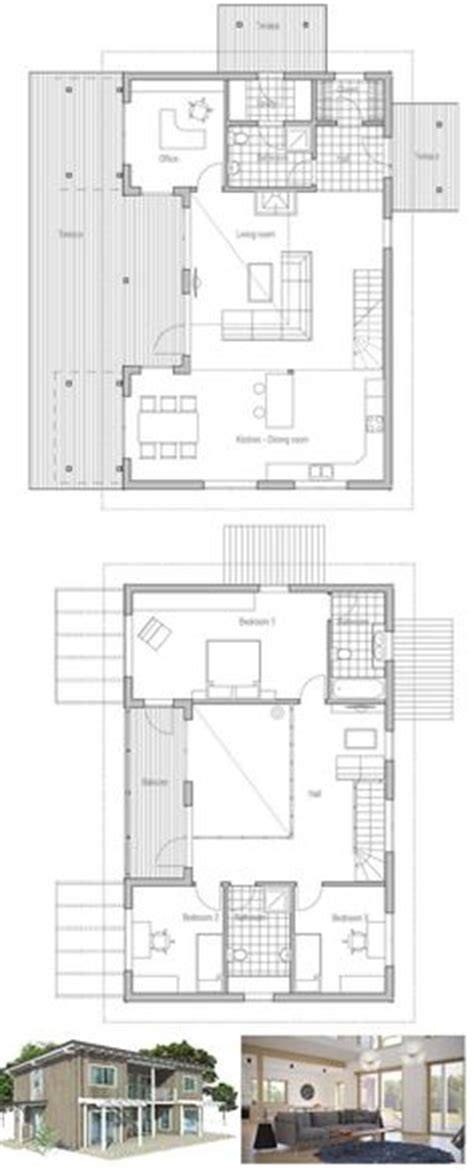 seinfeld apartment floor plan 1000 images about home floorplans on pinterest floor