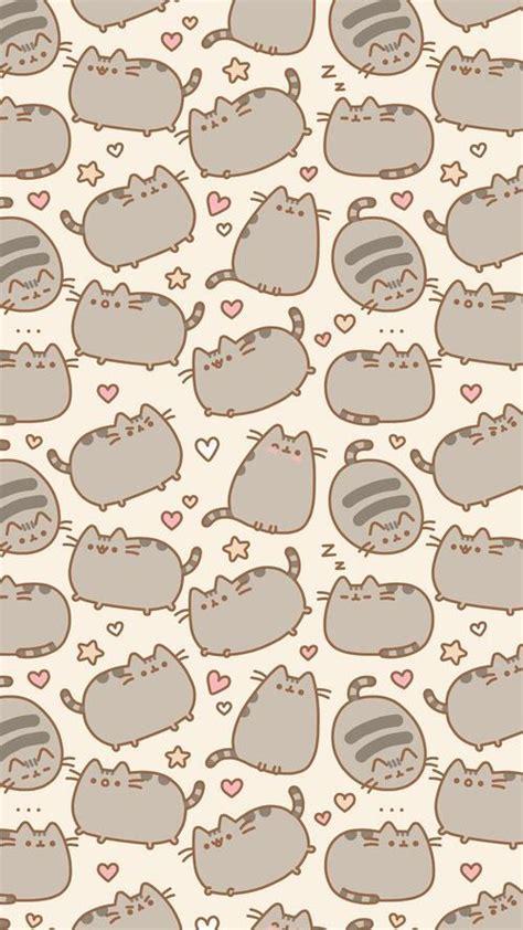 wallpaper gato messenger