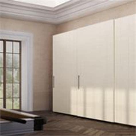 come costruire un armadio a muro costruire un armadio a muro fai da te cura dei mobili