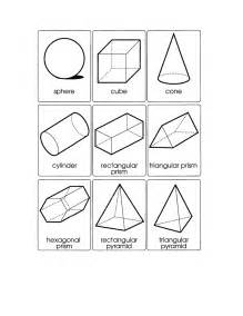 Three Dimensional Shapes Templates by 3d Shape Templates Search Wire Baskets