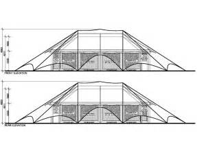 Canopy Tent Design by Sinai Tent Ultra Luxury African Canvas Safari Tents Eco