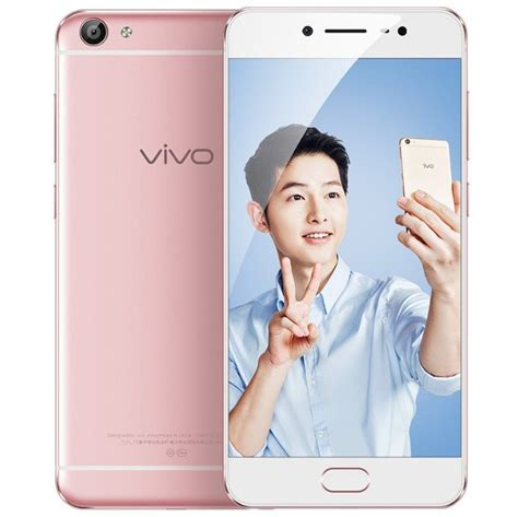 Harga Samsung Vivo V5 vivo v5 plus price in india features specs maktechblog