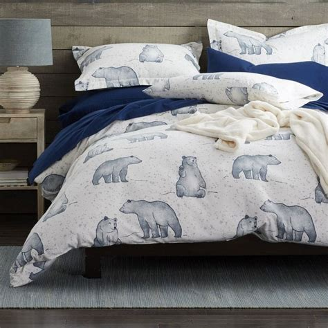 flannel comforter cover best 25 flannel duvet cover ideas on pinterest red