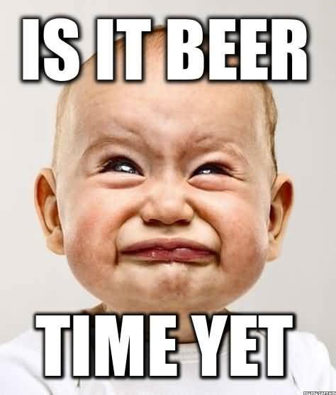 hilarious beer meme stock golfiancom