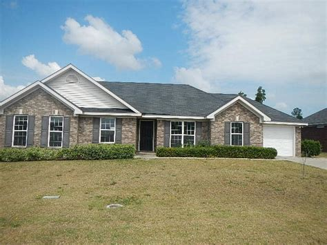 hephzibah reo homes foreclosures in hephzibah