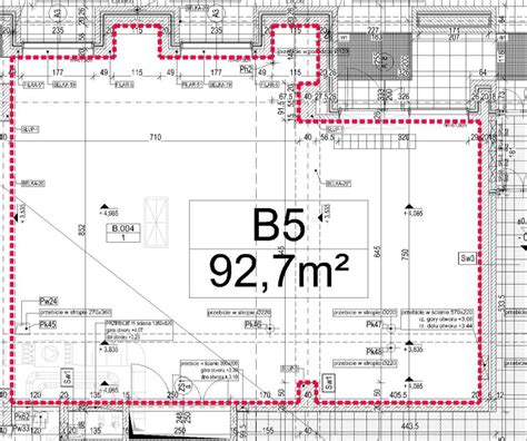 90 sq meters to feet 28 90 sq meters to 28 convert 90 sq meters to pressure