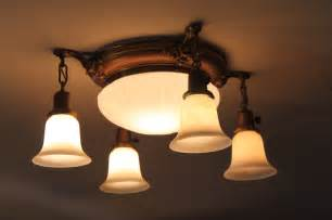 Home Lighting Fixtures by House Calls Shedding Light On Antique Fixtures San