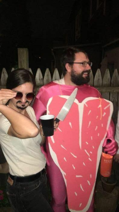 Diy Halloween Costumes 2019 Reddit