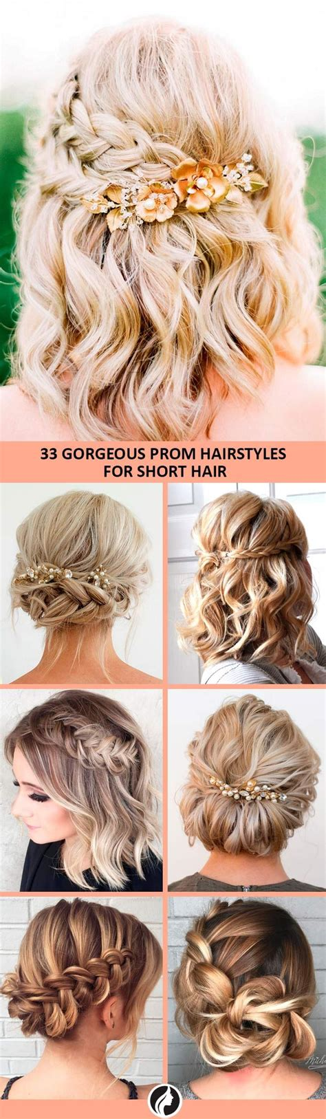 Simple Hairstyles For Prom by Best 25 Hairstyles Hair Ideas On