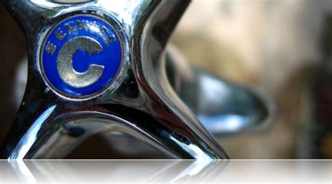 glen burnie plumbing glen burnie plumber residential